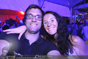 ö3 Beachparty - Klagenfurt - Fr 31.07.2015 - 151