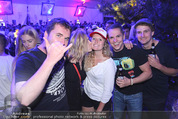 ö3 Beachparty - Klagenfurt - Fr 31.07.2015 - 152