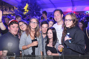 ö3 Beachparty - Klagenfurt - Fr 31.07.2015 - 156