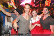 ö3 Beachparty - Klagenfurt - Fr 31.07.2015 - 161