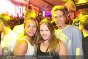 ö3 Beachparty - Klagenfurt - Fr 31.07.2015 - 163