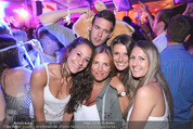 ö3 Beachparty - Klagenfurt - Fr 31.07.2015 - 165