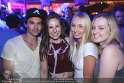 ö3 Beachparty - Klagenfurt - Fr 31.07.2015 - 166