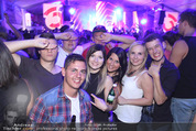 ö3 Beachparty - Klagenfurt - Fr 31.07.2015 - 168