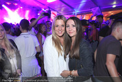 ö3 Beachparty - Klagenfurt - Fr 31.07.2015 - 169