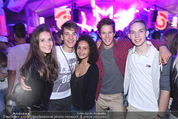ö3 Beachparty - Klagenfurt - Fr 31.07.2015 - 170