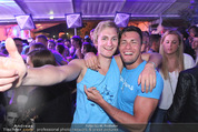 ö3 Beachparty - Klagenfurt - Fr 31.07.2015 - 173