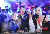 ö3 Beachparty - Klagenfurt - Fr 31.07.2015 - 175