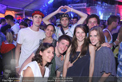 ö3 Beachparty - Klagenfurt - Fr 31.07.2015 - 176