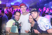 ö3 Beachparty - Klagenfurt - Fr 31.07.2015 - 178