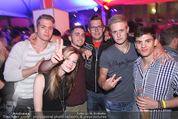 ö3 Beachparty - Klagenfurt - Fr 31.07.2015 - 18