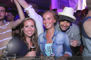 ö3 Beachparty - Klagenfurt - Fr 31.07.2015 - 181
