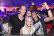 ö3 Beachparty - Klagenfurt - Fr 31.07.2015 - 184