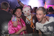 ö3 Beachparty - Klagenfurt - Fr 31.07.2015 - 185