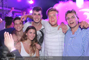 ö3 Beachparty - Klagenfurt - Fr 31.07.2015 - 187