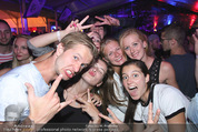 ö3 Beachparty - Klagenfurt - Fr 31.07.2015 - 189
