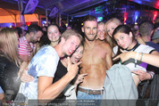 ö3 Beachparty - Klagenfurt - Fr 31.07.2015 - 190