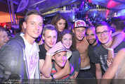 ö3 Beachparty - Klagenfurt - Fr 31.07.2015 - 194