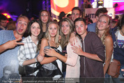 ö3 Beachparty - Klagenfurt - Fr 31.07.2015 - 195