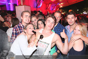 ö3 Beachparty - Klagenfurt - Fr 31.07.2015 - 196