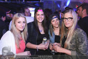 ö3 Beachparty - Klagenfurt - Fr 31.07.2015 - 2