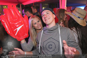 ö3 Beachparty - Klagenfurt - Fr 31.07.2015 - 20