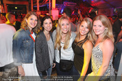 ö3 Beachparty - Klagenfurt - Fr 31.07.2015 - 200