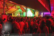 ö3 Beachparty - Klagenfurt - Fr 31.07.2015 - 201