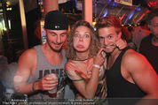 ö3 Beachparty - Klagenfurt - Fr 31.07.2015 - 204