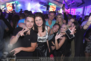 ö3 Beachparty - Klagenfurt - Fr 31.07.2015 - 206