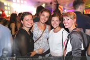 ö3 Beachparty - Klagenfurt - Fr 31.07.2015 - 21