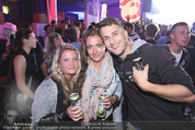 ö3 Beachparty - Klagenfurt - Fr 31.07.2015 - 212