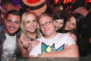 ö3 Beachparty - Klagenfurt - Fr 31.07.2015 - 214