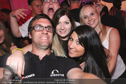 ö3 Beachparty - Klagenfurt - Fr 31.07.2015 - 215