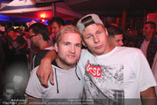 ö3 Beachparty - Klagenfurt - Fr 31.07.2015 - 216