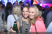 ö3 Beachparty - Klagenfurt - Fr 31.07.2015 - 217