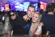 ö3 Beachparty - Klagenfurt - Fr 31.07.2015 - 218
