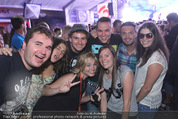 ö3 Beachparty - Klagenfurt - Fr 31.07.2015 - 219
