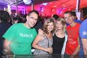 ö3 Beachparty - Klagenfurt - Fr 31.07.2015 - 220