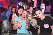 ö3 Beachparty - Klagenfurt - Fr 31.07.2015 - 221