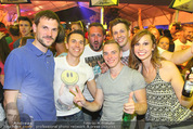 ö3 Beachparty - Klagenfurt - Fr 31.07.2015 - 25