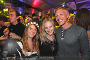 ö3 Beachparty - Klagenfurt - Fr 31.07.2015 - 26