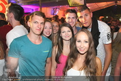 ö3 Beachparty - Klagenfurt - Fr 31.07.2015 - 27
