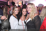 ö3 Beachparty - Klagenfurt - Fr 31.07.2015 - 30