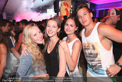 ö3 Beachparty - Klagenfurt - Fr 31.07.2015 - 32