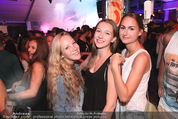ö3 Beachparty - Klagenfurt - Fr 31.07.2015 - 33