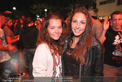 ö3 Beachparty - Klagenfurt - Fr 31.07.2015 - 37