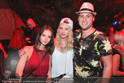 ö3 Beachparty - Klagenfurt - Fr 31.07.2015 - 41