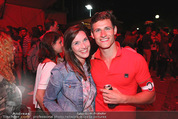 ö3 Beachparty - Klagenfurt - Fr 31.07.2015 - 42