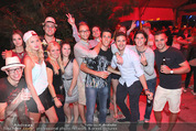 ö3 Beachparty - Klagenfurt - Fr 31.07.2015 - 43